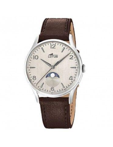 Reloj Lotus Hombre 18427/1