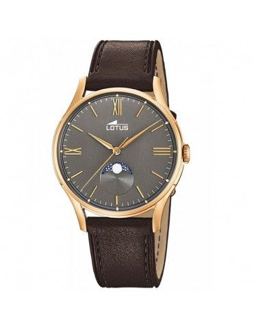 Reloj Lotus Hombre 18428/3