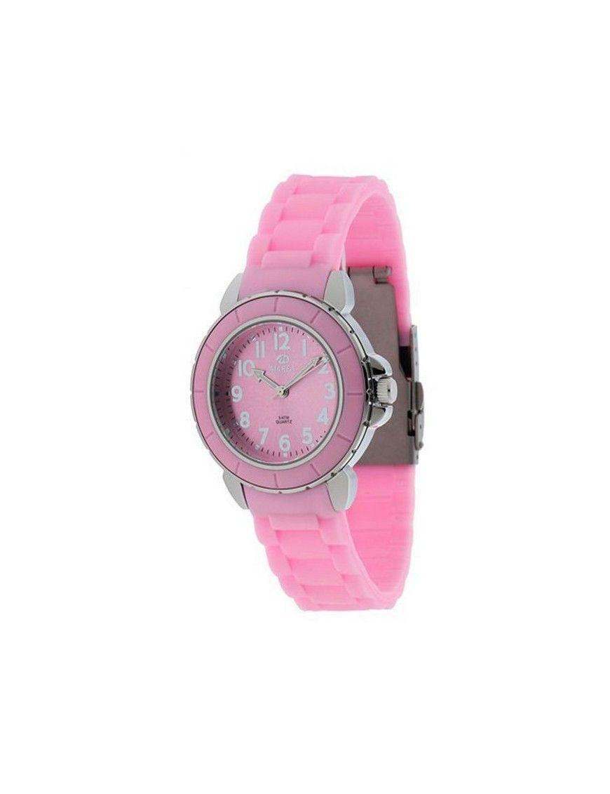 Reloj Marea analógico mujer B42098/10