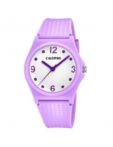 Reloj Calypso Mujer K5743/2