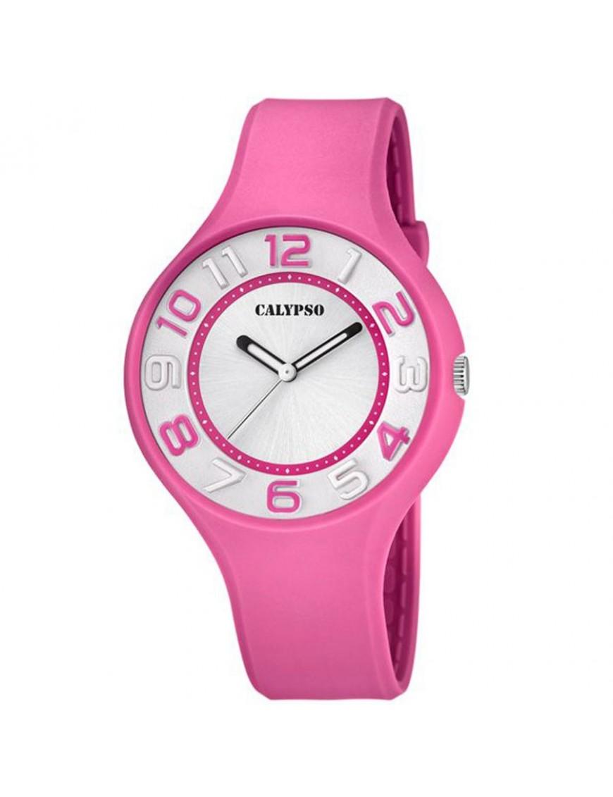 Reloj Calypso Mujer KTV5591/B