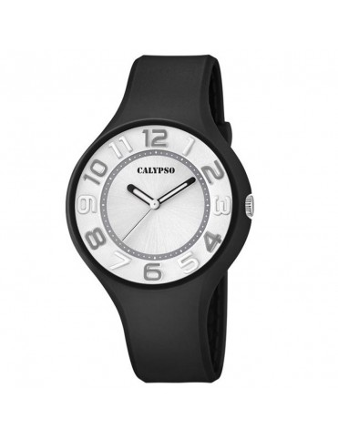 Reloj Calypso Unisex KTV5591/F