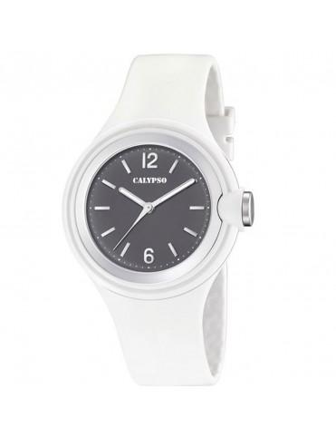 Reloj Calypso Mujer KTV5599/B