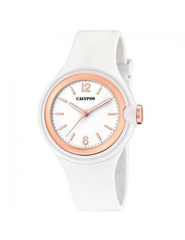 Reloj Calypso Mujer KTV5599/D