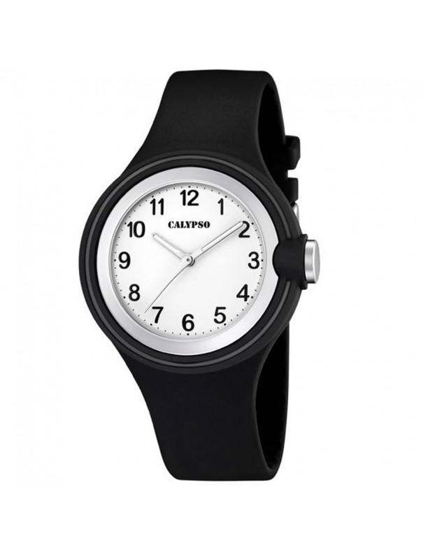 Reloj Calypso Mujer KTV5599/E