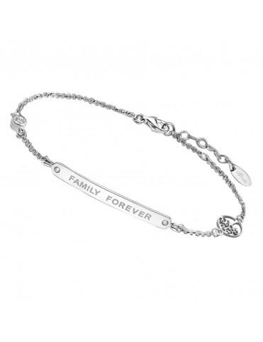 Comprar Pulsera Lotus Silver Plata Mujer LP1648-2/1 online