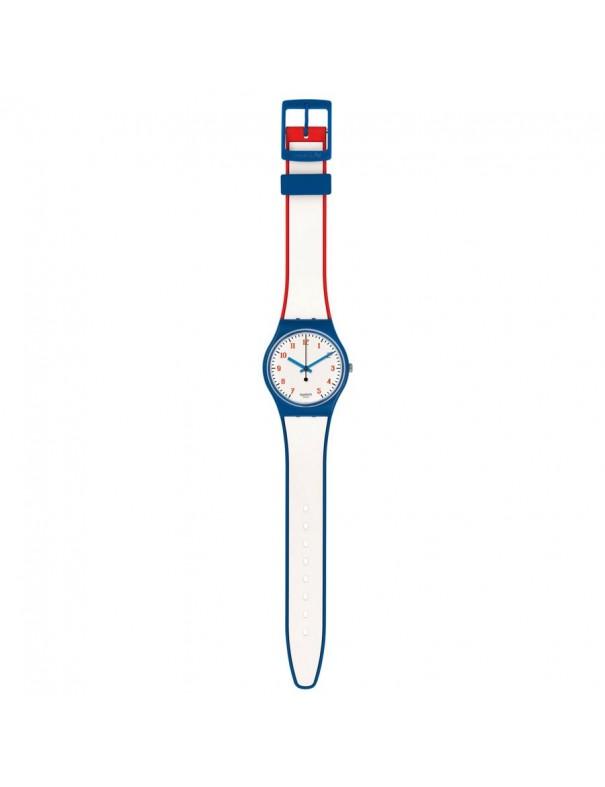 Reloj Swatch Mujer Plein Gaz GN248