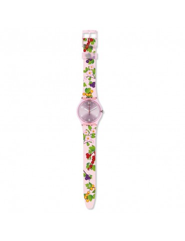 Reloj Swatch Mujer Merry Berry GP150