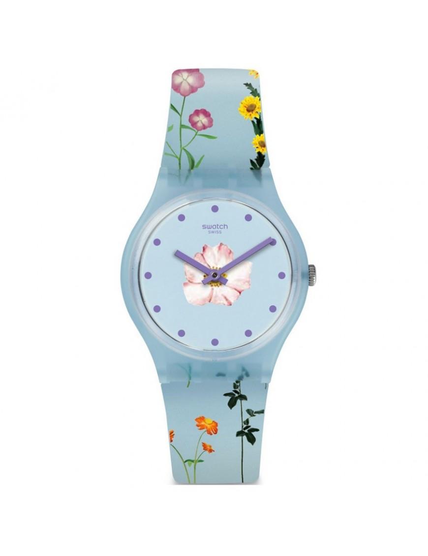 Reloj Swatch Mujer Pistillo GS152