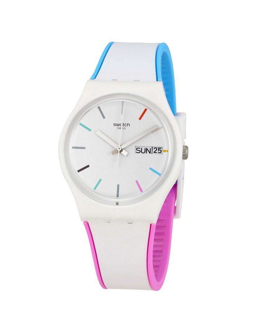 Reloj Swatch Mujer Edgline GW708