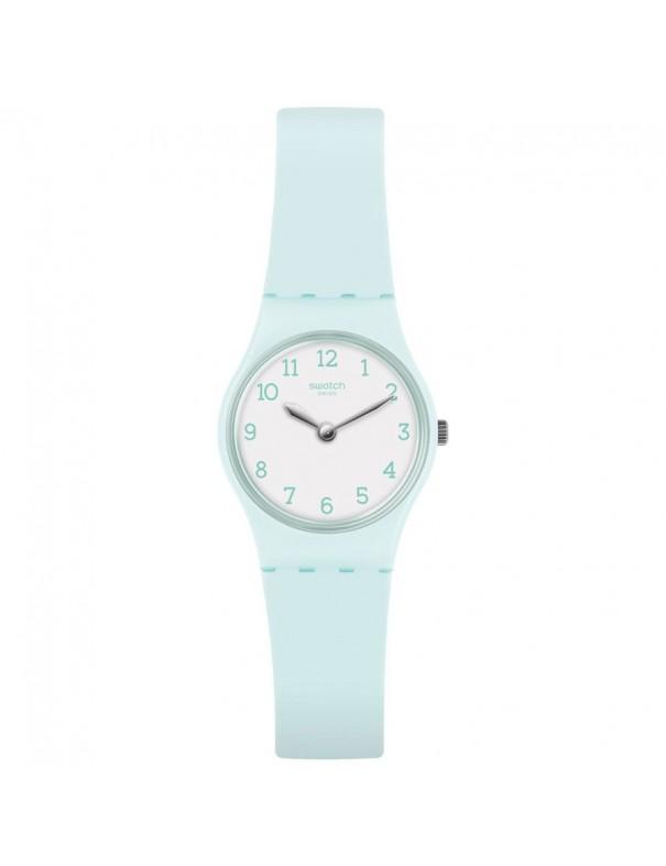 Reloj Swatch Mujer Greenbelle LG129