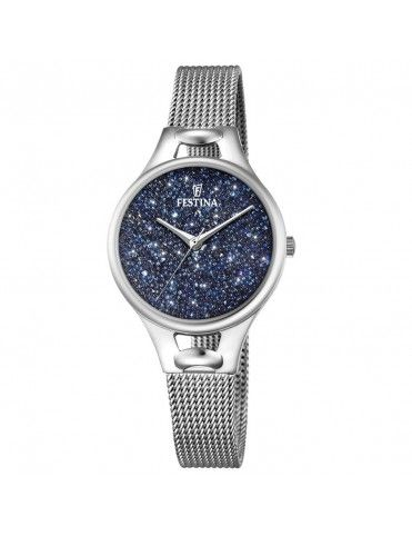 Comprar Reloj Festina Mujer F20331/2 online