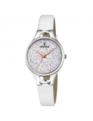 Reloj Festina Mujer F20334/1