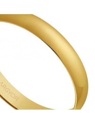 Alianza Oro 9K 9-50302
