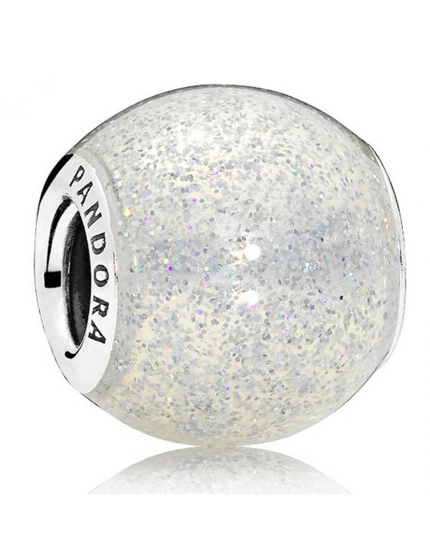 Charm Pandora Plata Esfera 796327EN144