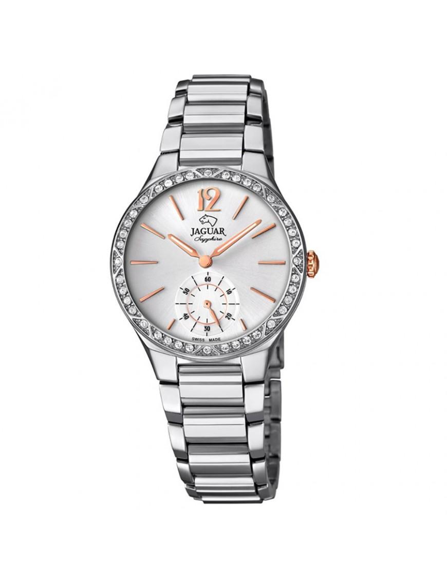 Reloj Jaguar Mujer J817/1