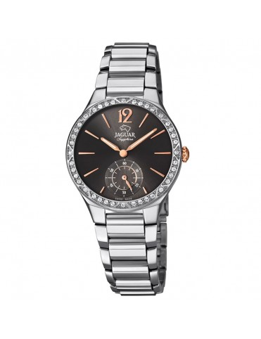 Reloj Jaguar Mujer J817/2