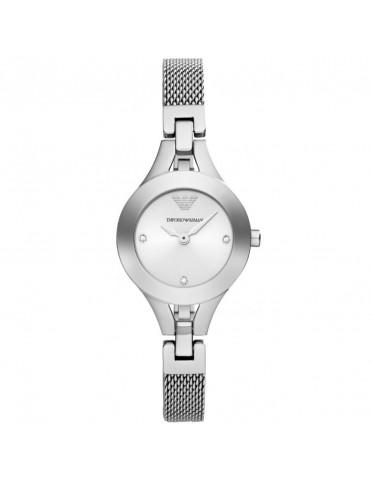 Reloj Emporio Armani Mujer AR7361