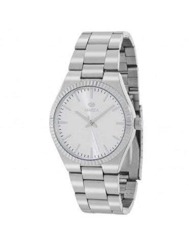 Comprar Reloj Marea Mujer B21168/14 online