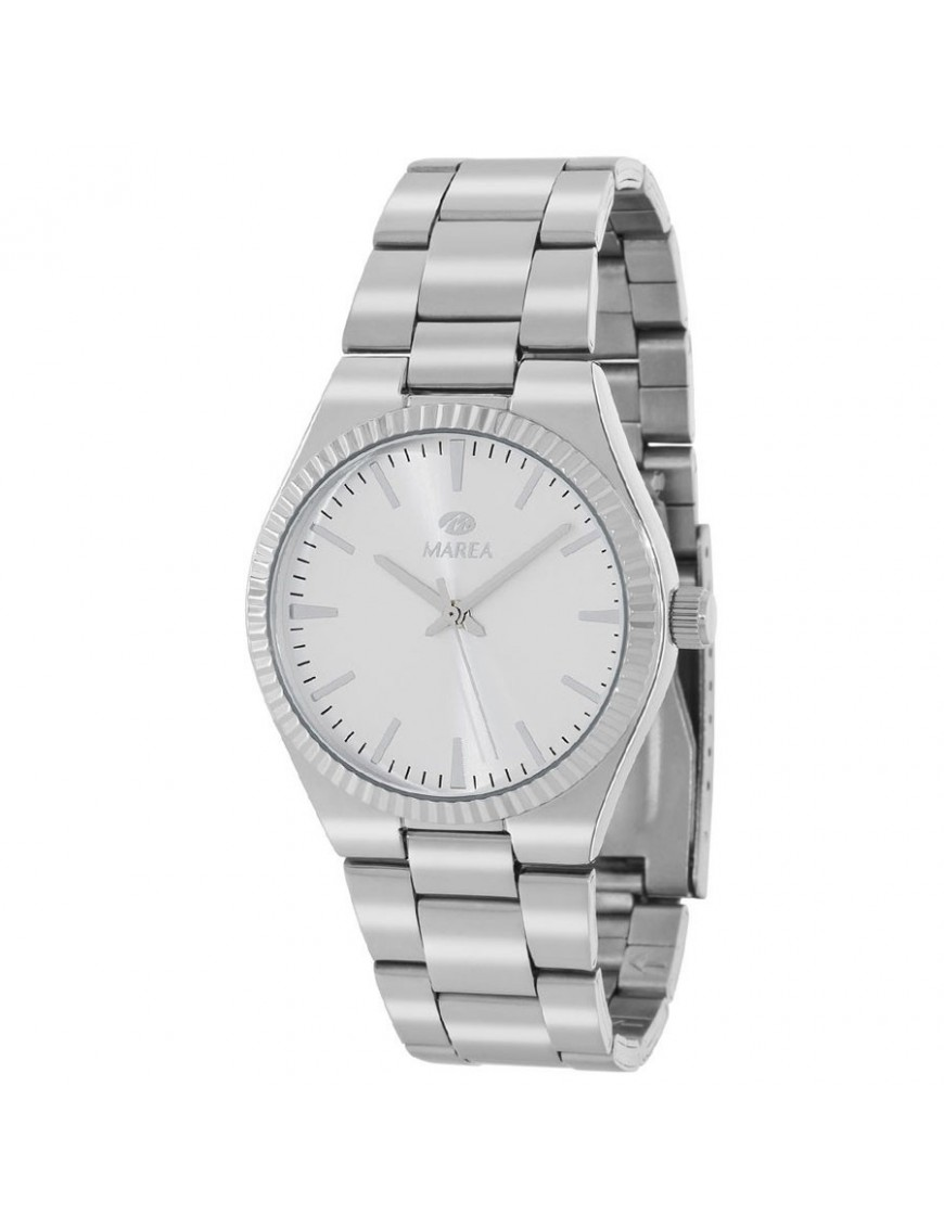 Reloj Marea Mujer B21168/14