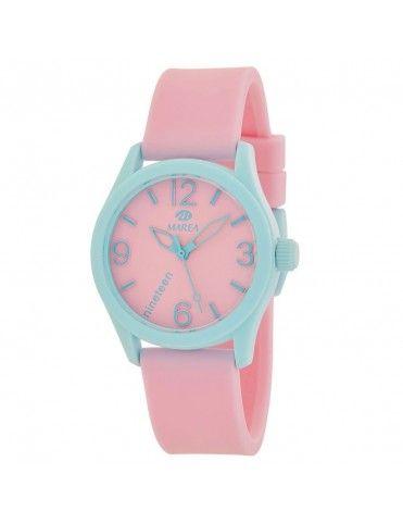 Reloj Marea Mujer B35301/14