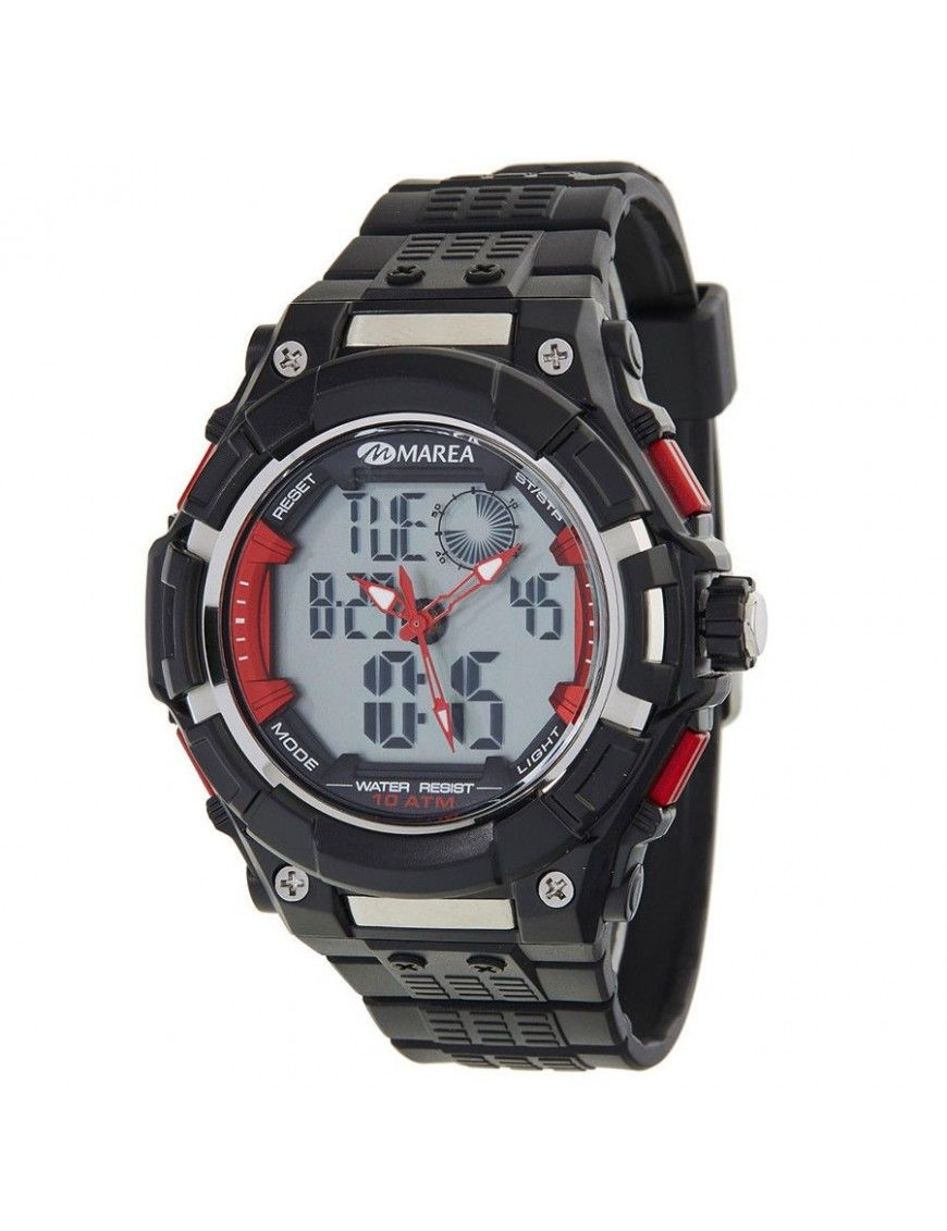 Reloj Marea Hombre cronógrafo B40189/1