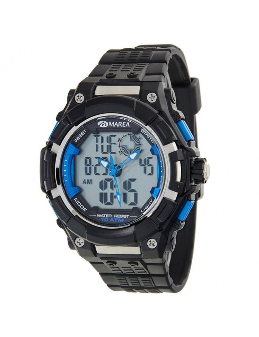 Reloj Marea Hombre cronógrafo B40189/2