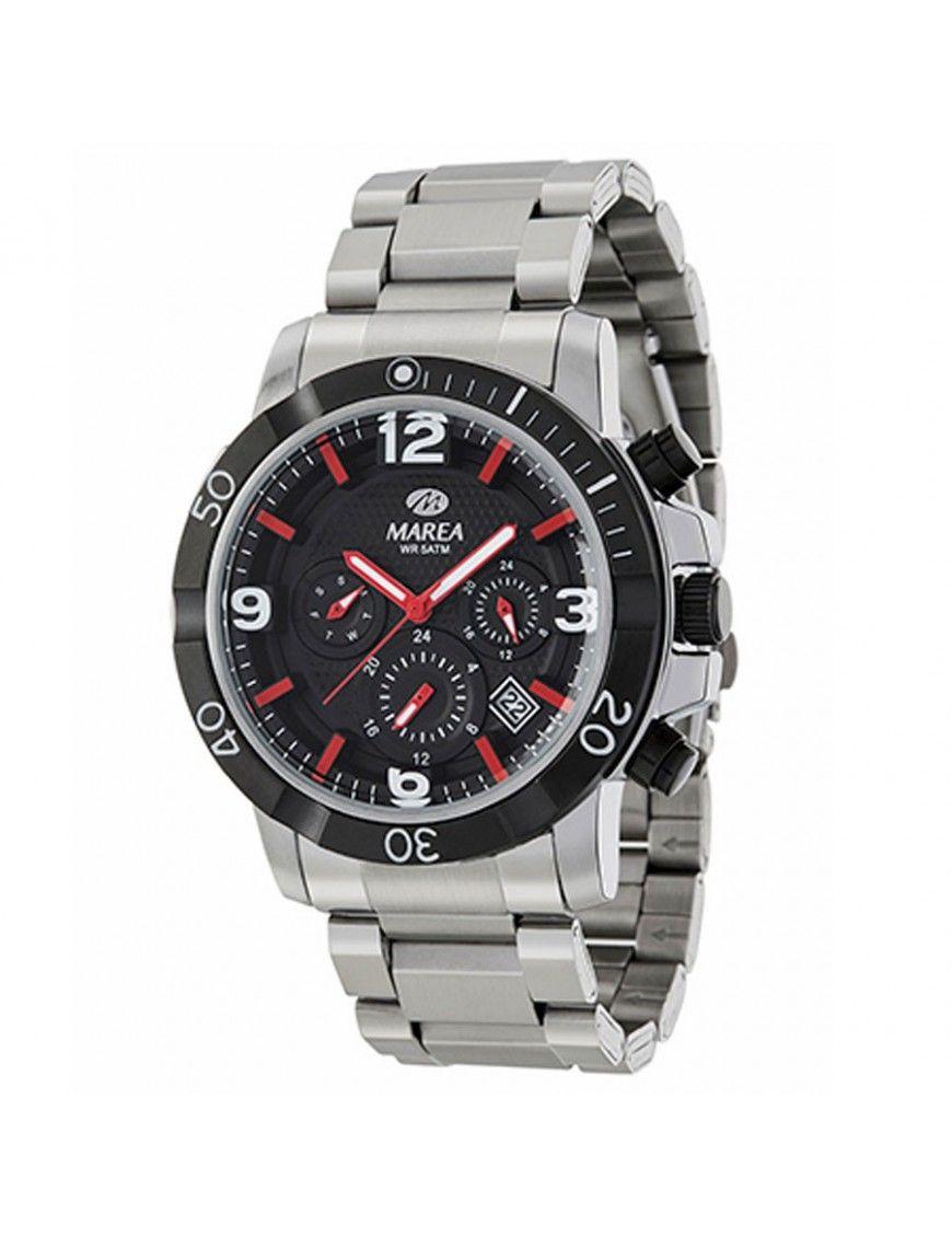 Reloj Marea Hombre multifunción B41207/1