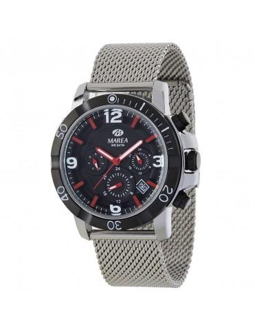 Reloj Marea Hombre Multifunción B41208/1