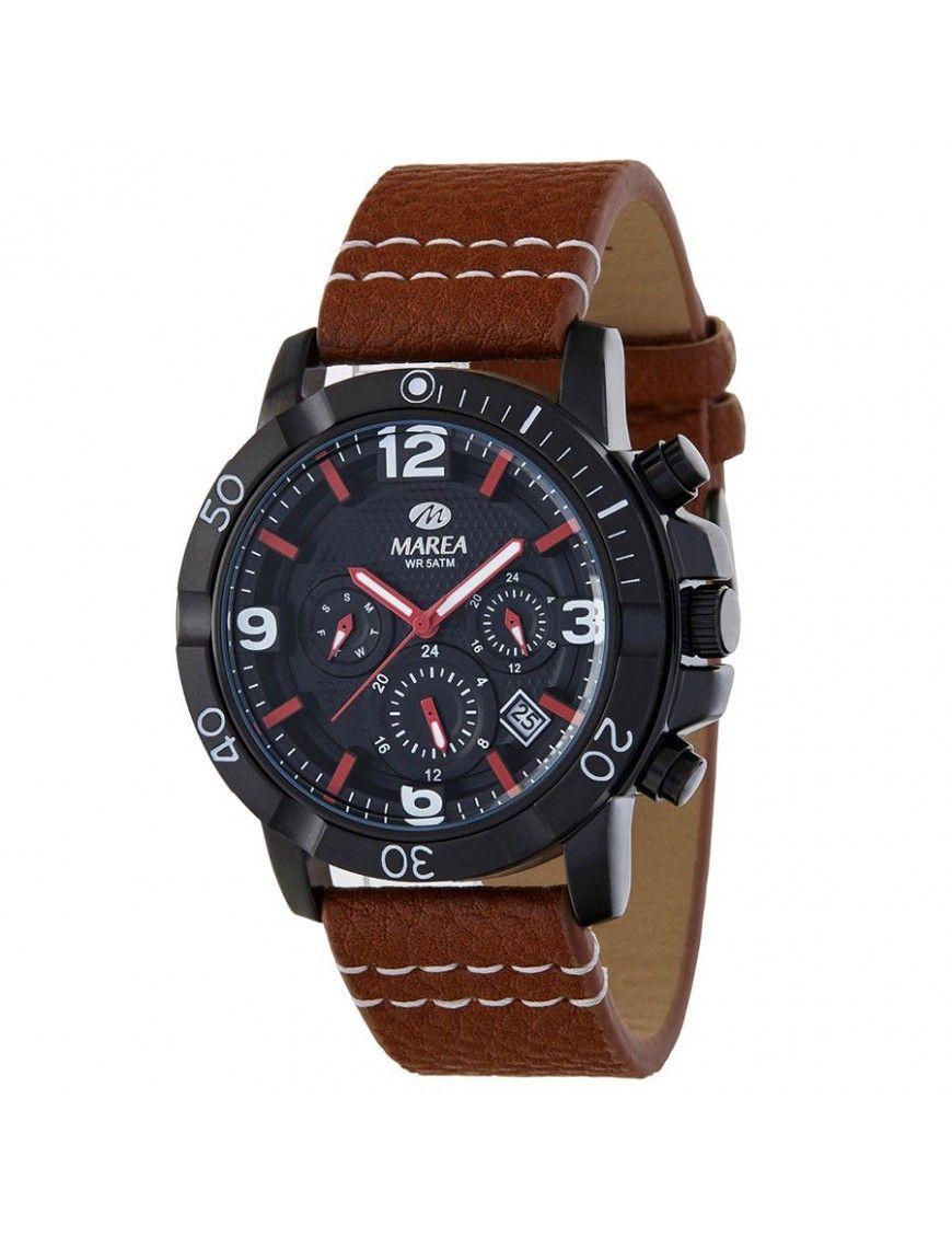 Reloj Marea Hombre B41209/3
