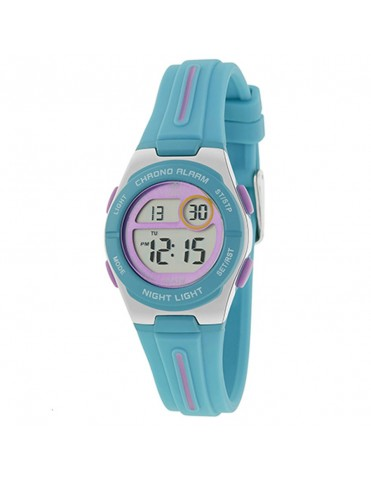 Reloj Marea Mujer Cronógrafo B25149/4