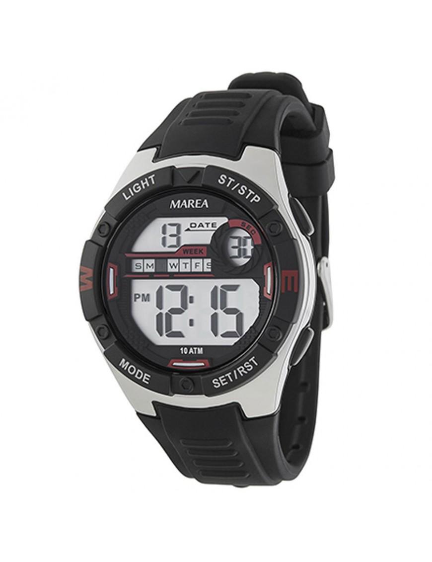 Reloj Marea Hombre cronógrafo B25150/1