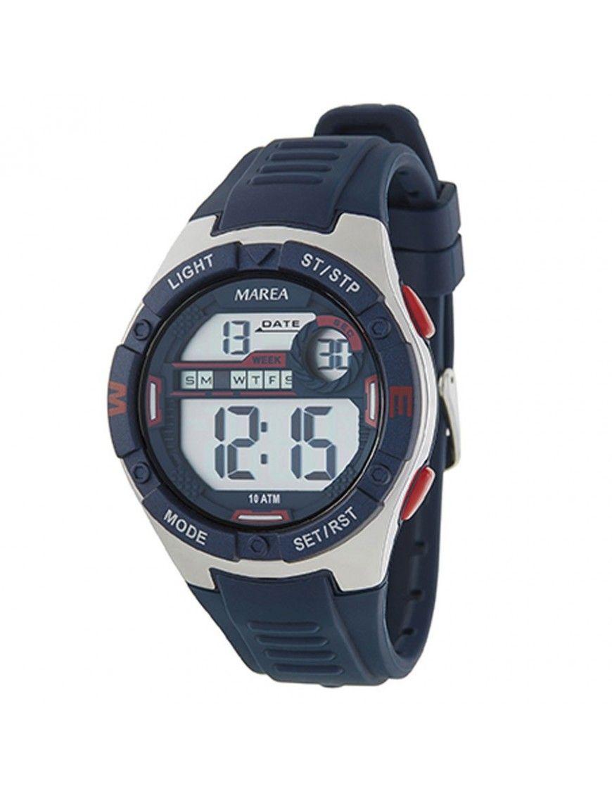 Reloj Marea Hombre cronógrafo B25150/2