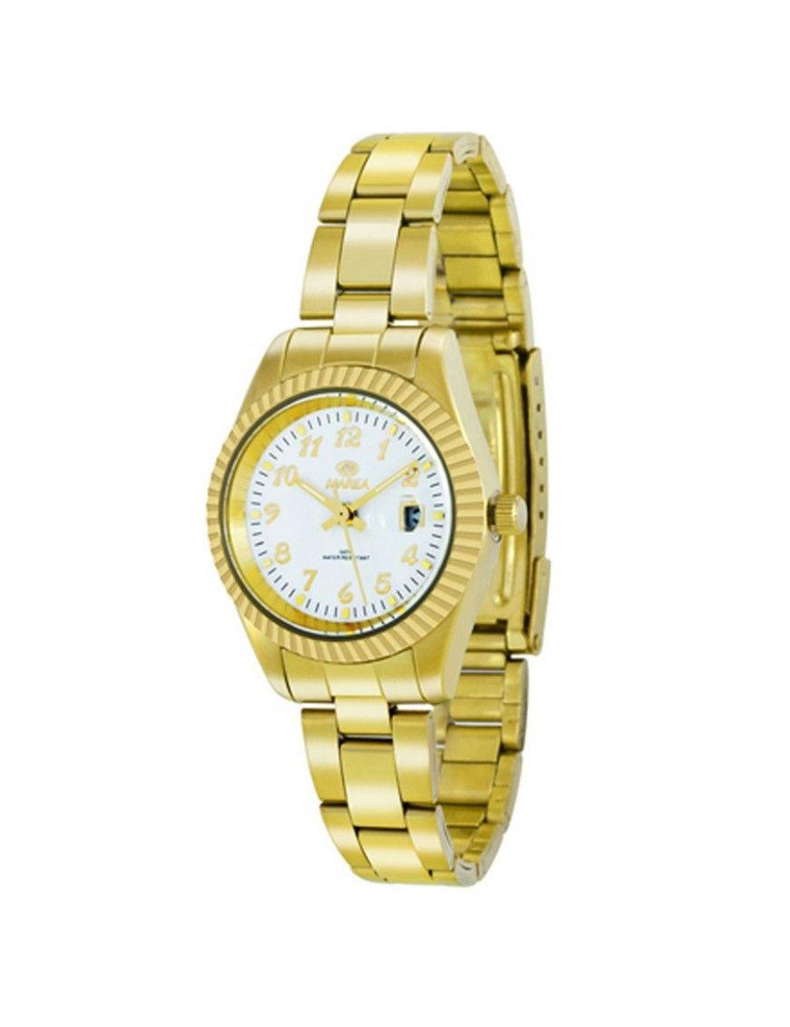 Reloj Marea Mujer B35272/4