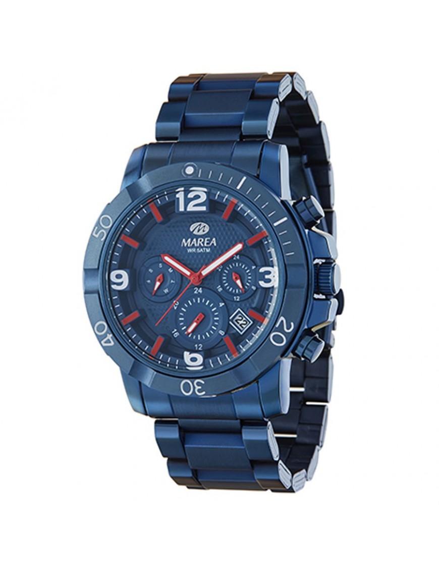 Reloj Marea Hombre multifunción B41207/4