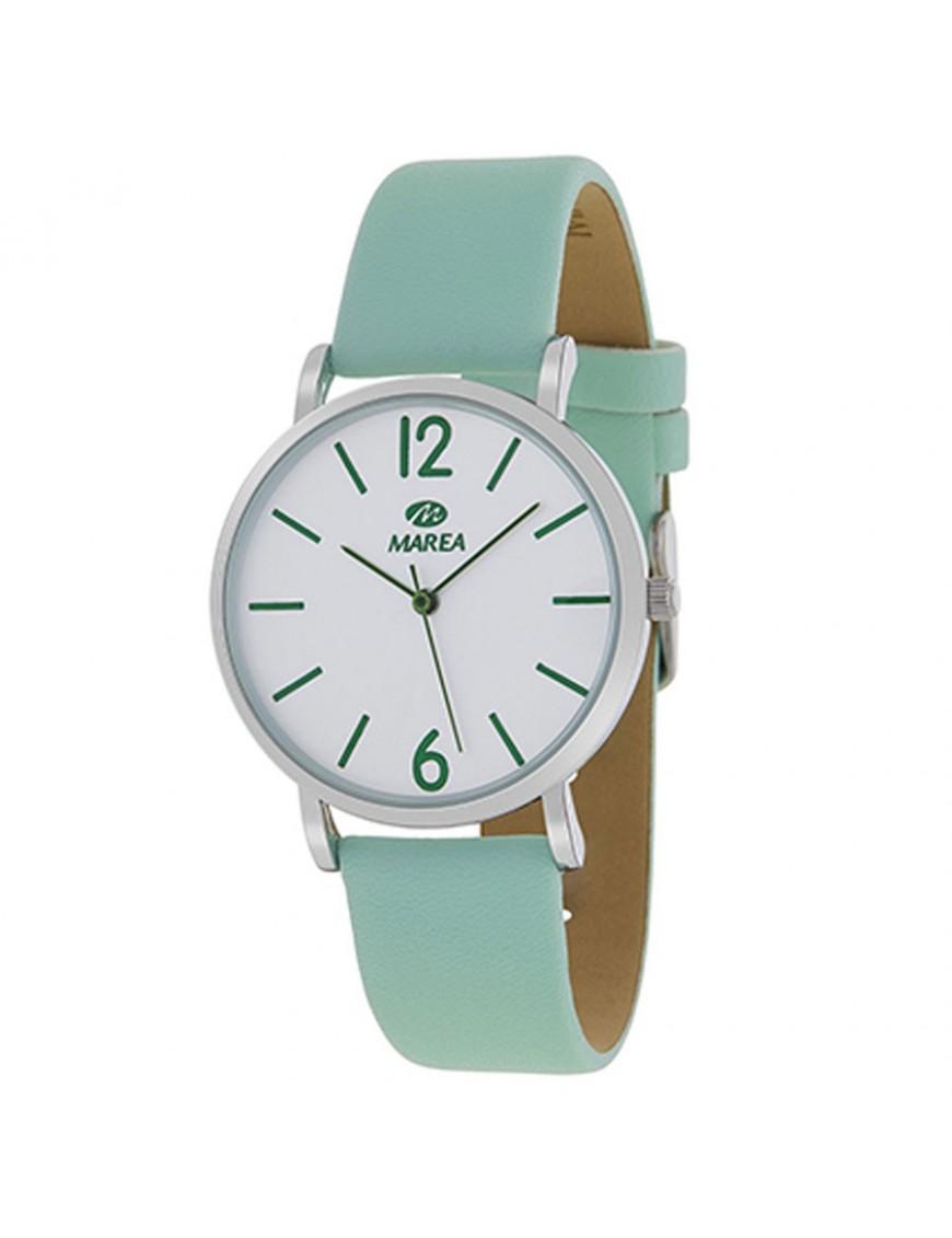 Reloj Marea Mujer B42160/10