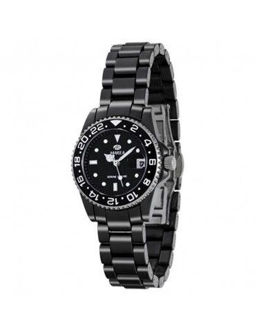 Reloj Marea Mujer B51003/2