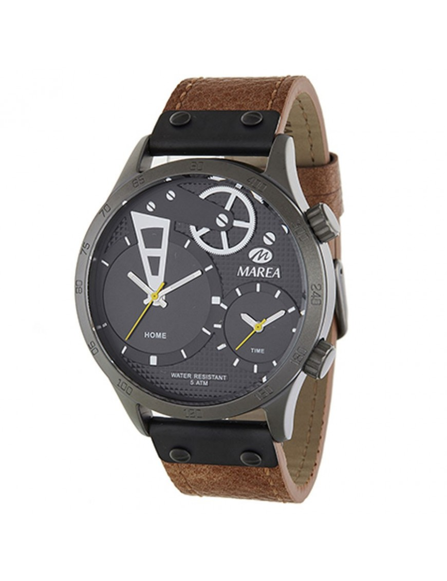 Reloj Marea Hombre B54104/2
