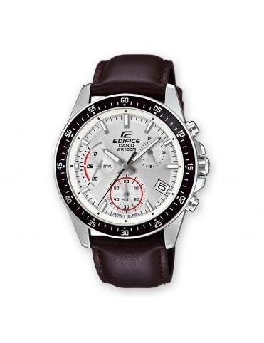 Comprar Reloj Casio Edifice hombre EFV-540L-7AVUEF online