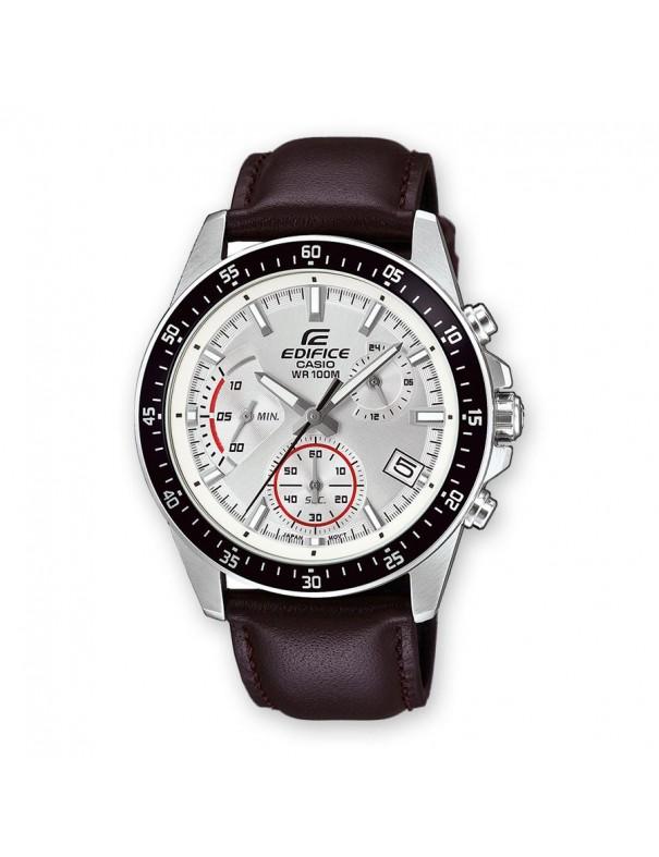 Reloj Casio Edifice hombre EFV-540L-7AVUEF