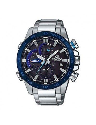 Reloj Casio Edifice hombre EQB-800DB-1AER