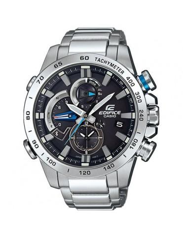 Comprar Reloj Casio Edifice hombre EQB-800D-1AER online