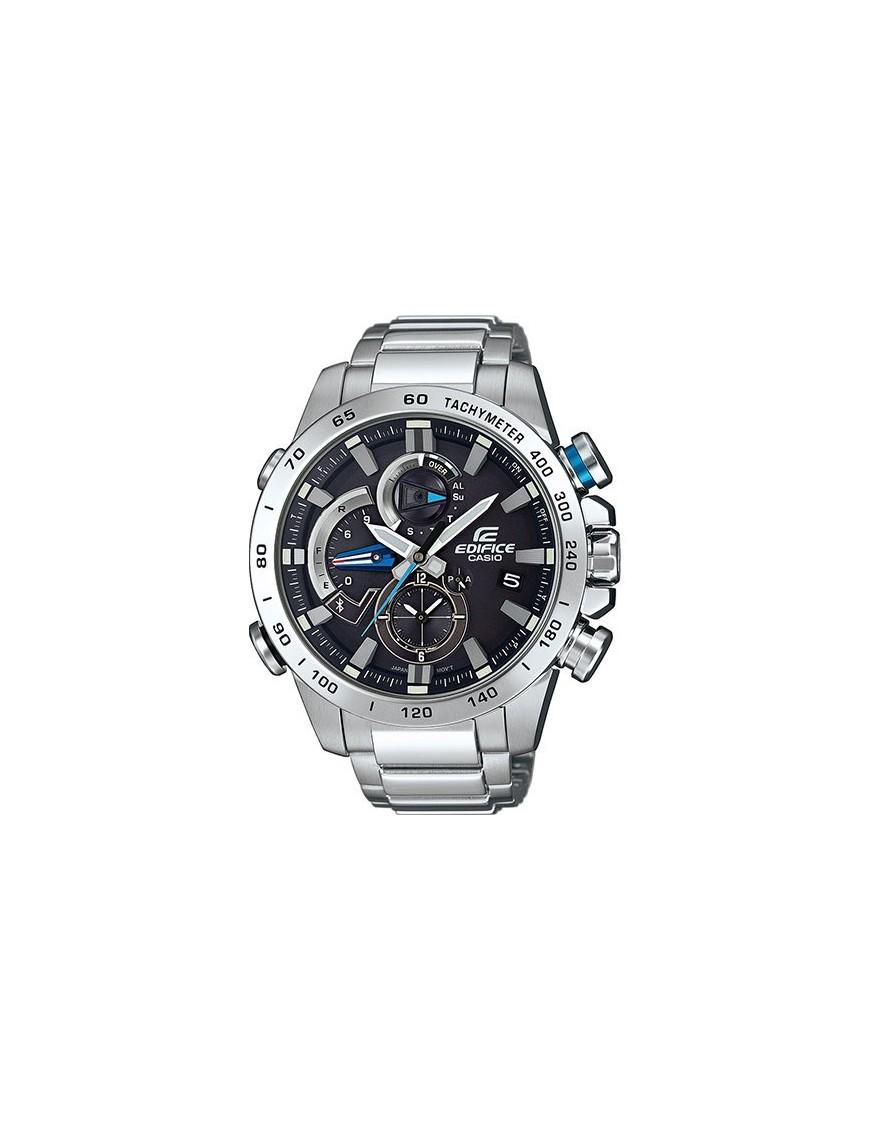 Reloj Casio Edifice hombre EQB-800D-1AER