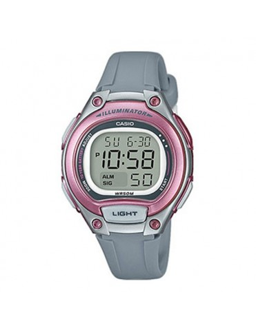 Comprar Reloj Casio niña LW-203-8AVEF online