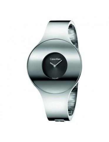 Reloj Calvin Klein Seamless K8C2M111