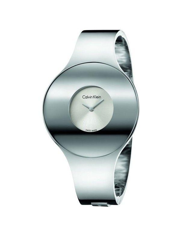 Reloj Calvin Klein Seamless Mujer K8C2S116