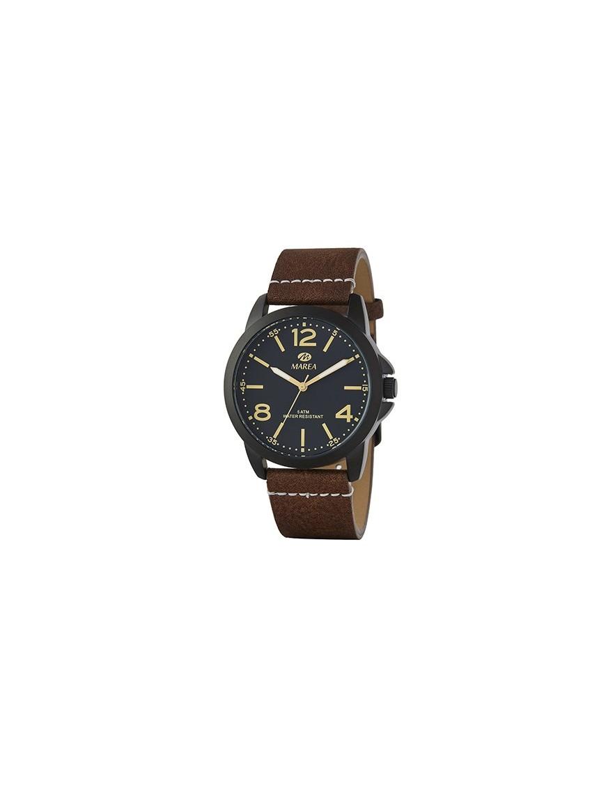 Reloj Marea Colección Manuel Carrasco Hombre B412183