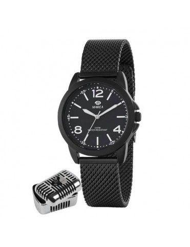 Comprar Reloj Marea Colección Manuel Carrasco Mujer B41222/3 online