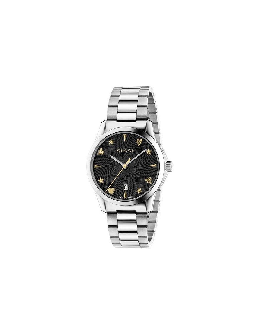 Reloj Gucci G-Timelless MD Mujer YA1264029