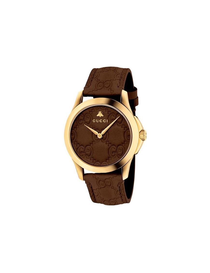 Reloj Gucci G-Timelless MD Mujer YA1264035